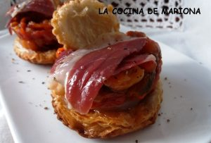 canapes-7