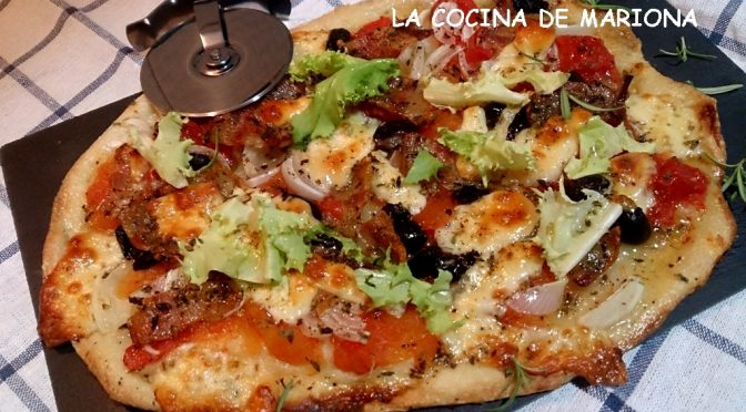 pizza-zamorana-1